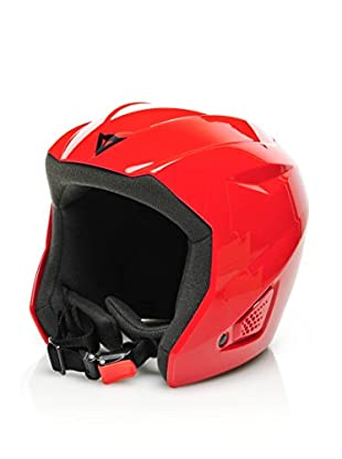 Dainese Kinder Helm Snow Team Jr Pixel