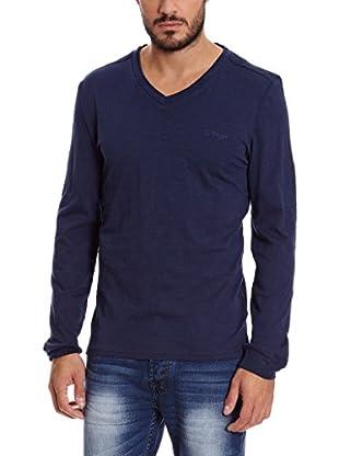 PAUL STRAGAS Camiseta Manga Larga