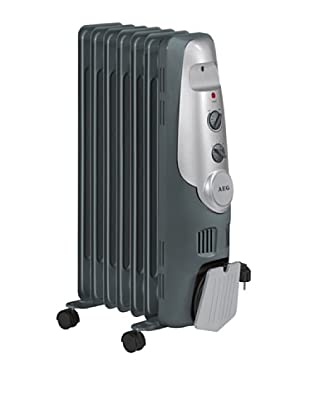 AEG Radiador RA5520