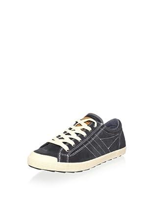 Gola Men's Otter Sneaker (Dark Grey)