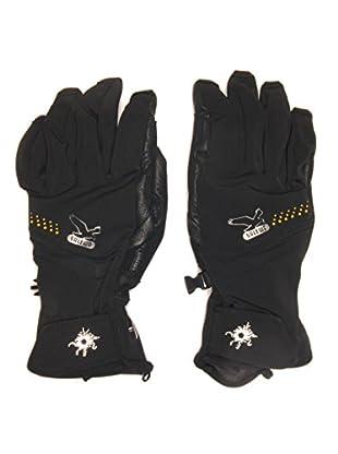 Salewa Handschuhe Batura Ptx W