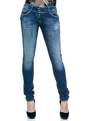 Miss Sixty Jeans Brenda 34