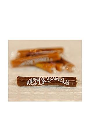 Annie B's Sea Salt Caramels