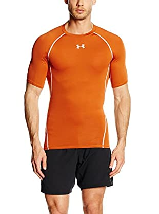 Under Armour Funktionsshirt Hg