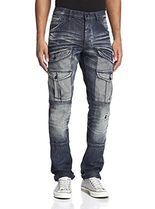 PRPS Goods & Co. Men's Morrison Savoy Jean