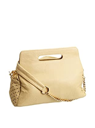 Sienna Ray & Co Bolso Ophelia