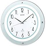 SEIKO CLOCK (ZCR[NbN) |v dgv cCEp KS242WZCR[NbN