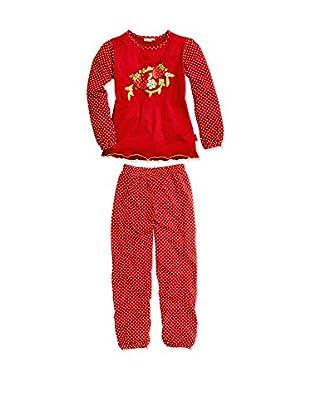 Playshoes Pijama