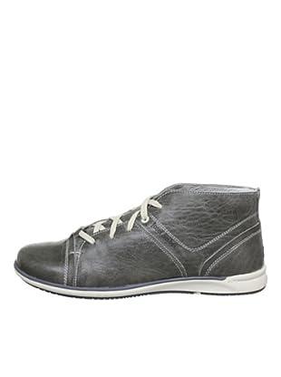 Josef Seibel Boots (Grau)