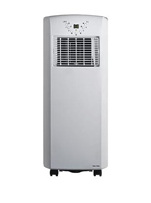 Zibro Aire Acondicionado de suelo TP1020