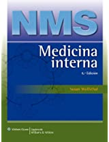 NMS Medicina Interna (National Medical Series-Medicine)