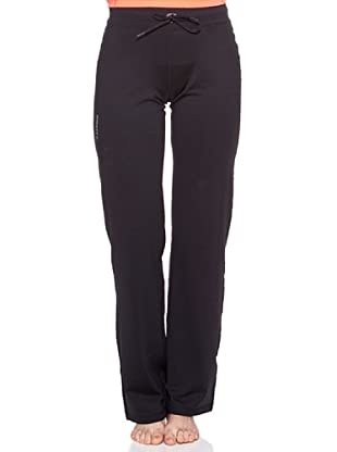 Craft Pantalone Active Run (Nero)