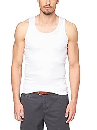 s.Oliver Camiseta Tirantes