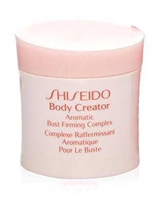 Shiseido Crema Seno Body Creator 75 ml