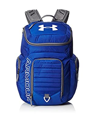 Under Armour Rucksack Ua Undeniable Ii