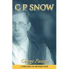 【クリックでお店のこの商品のページへ】George Passant (Strangers and Brothers) [ペーパーバック]