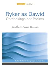 Ryker as Dawid: Oordenkings oor Psalms