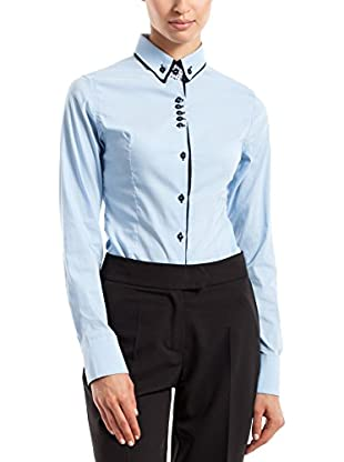 Stylove Camisa Mujer S012