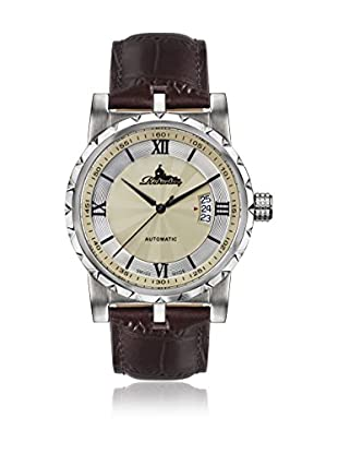 Richtenburg Reloj automático Man R12300 Lugano 42.0 mm