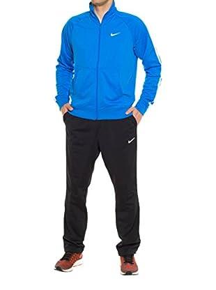 Nike Chándal Season Poly Knit