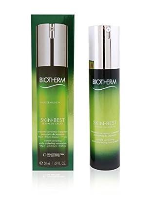 Biotherm Serum-Creme Skin Best 50 ml, Preis/100 ml: 91.90 EUR