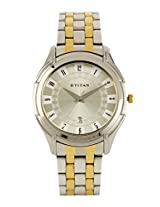 TITAN NE1558BM04 [Watch]