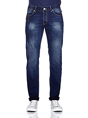 LTB Jeans Jeans DarrellX (blue denim)