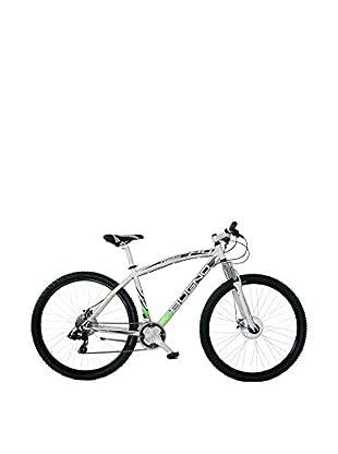 GIANNI BUGNO Bicicleta Amu29421Da.16 Blanco / Verde
