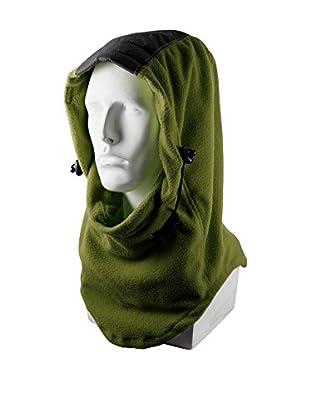 Neff Pasamontañas Riding Hood