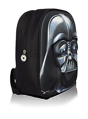 Star Wars Mochila 3D Star Wars Darth Vader