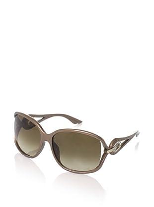 Christian Dior Women's Volute 2STR Sunglasses, Dove Grey