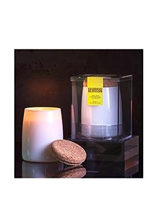 Aesthetic Content Set of 2 Giardino Blossom 9.5-Oz. Candles