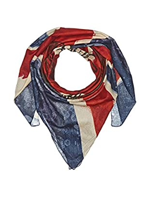 Pepe Jeans London Fular TRIBOLY SCARF