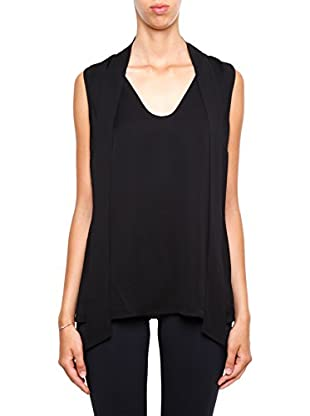 Michael Kors Top MU64KUWVY0