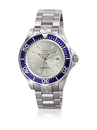 Invicta Reloj con movimiento japonés Man Pro Diver 47.0 mm