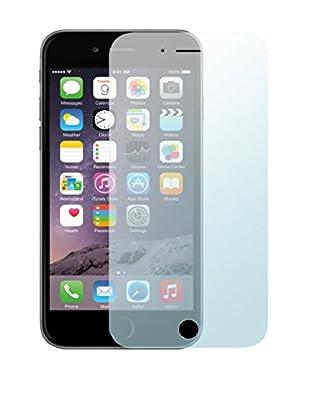 Unotec Bildschirmschoner Antishock iPhone 6/6S