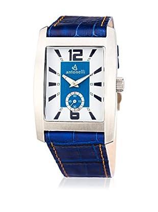 Antonelli Reloj con movimiento Miyota Man 90-0001  33 mm