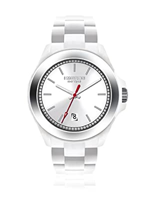 K&Bross Reloj 9549-2