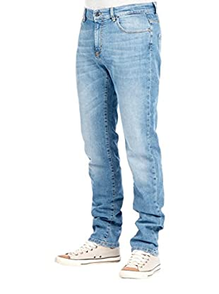Seven7 LA Jeans Richard