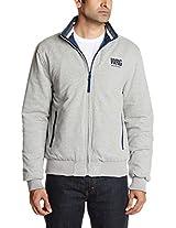 Wrangler Men's Reversible Jacket