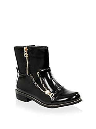 CATISA Shoes