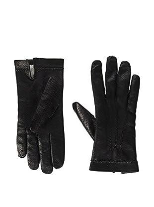 Roncato Handschuhe