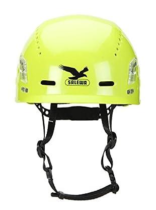 SALEWA Casco Duro Helmet