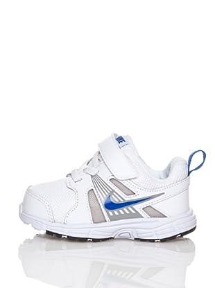 Nike Zapatillas Running Dart 10 (V) Ltb (Blanco)