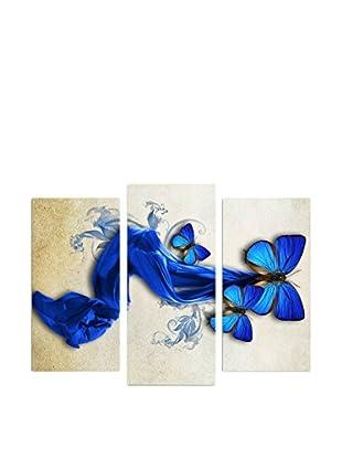 Wallity Mariposas