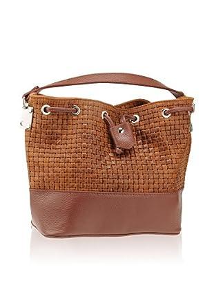 Florence Bags Borsa A Spalla Acacia