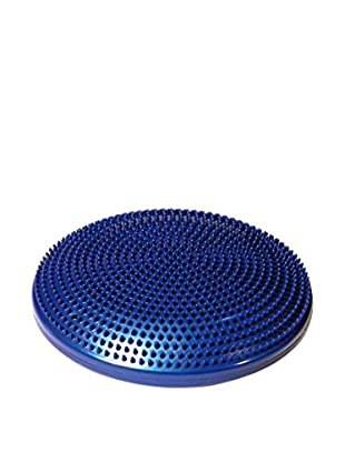 Sissel Pedana Balancefit Blu