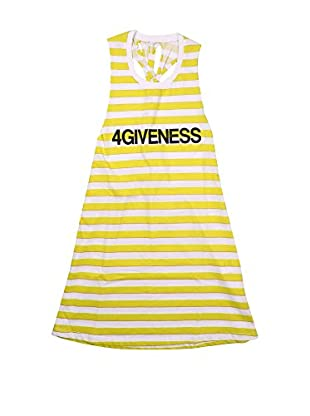 4giveness Kleid