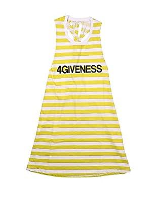 4giveness Abito