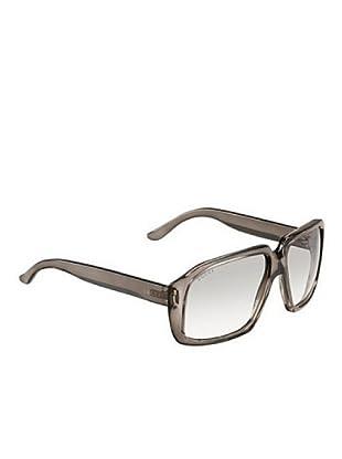 Gucci Gafas de Sol GG 1015/S II EPG Gris